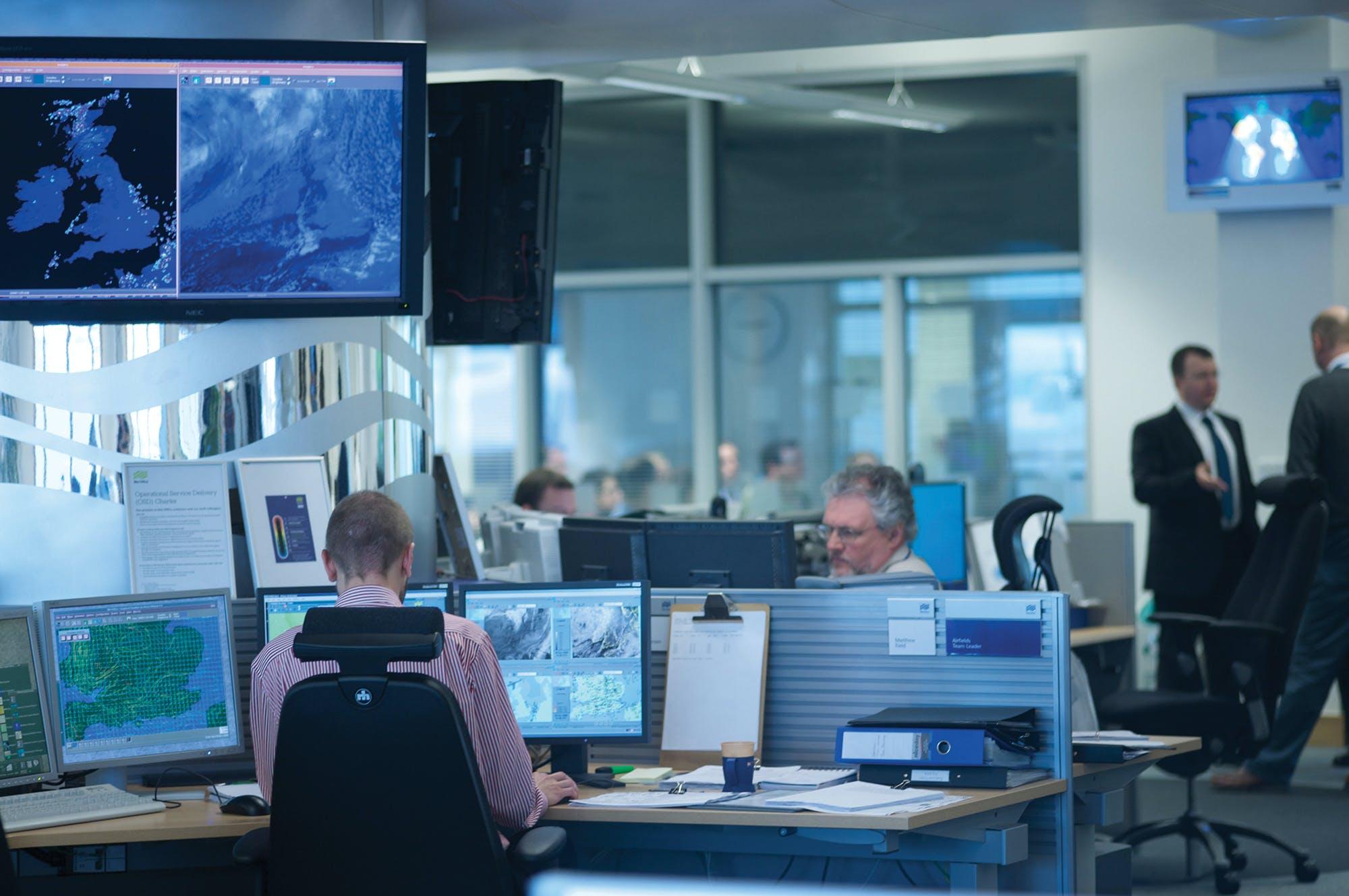Met-Office-2014-fullwidth