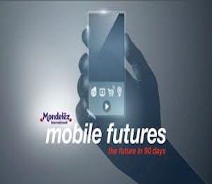 MondelezMobile-Campaign-2014_304