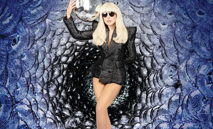 O2-Priority-Lady-Gaga-2014-fullwidth