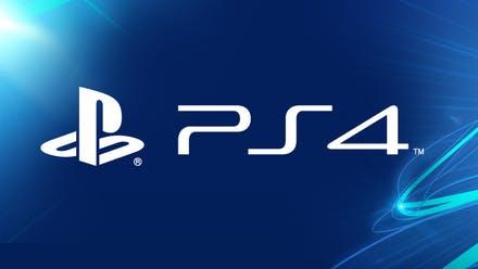 SonyPlaystation-logo-2013.304