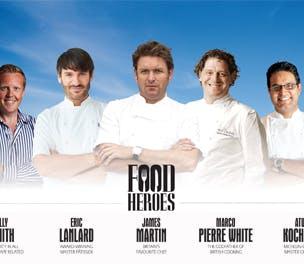 PandO-foodheros-2014-304