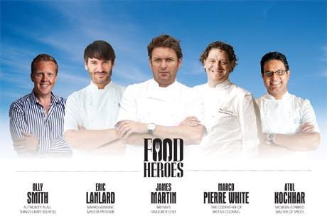 PandO-foodheros-2014-460