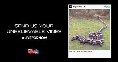 PepsiMax-Campaign-2014_460