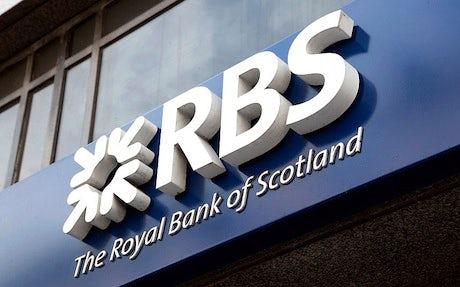 RBS-Logo-2014_460