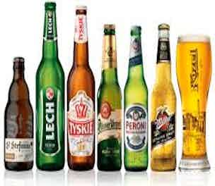 SABMIllerBRands-Products-2014_304
