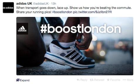 AdidasTubeStrikes-Campaign-2014_460