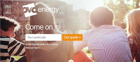 OvoEnergy-Logo-2014_460