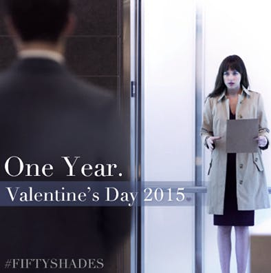 50Shades-Campaign-2014