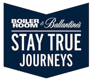 BallantinesBoilerRoom-Logo-2014_304