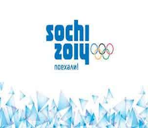 Sochi2014-Logo-2014_304