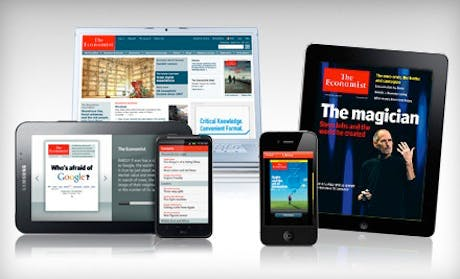 TheEconomist-Product-2013_460
