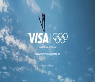 VisaSochi-Campaign-2014_304