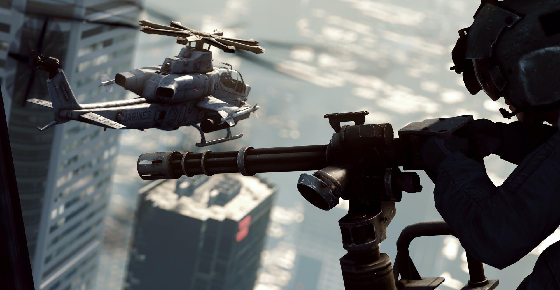 battlefield-game-2014-fullwidth