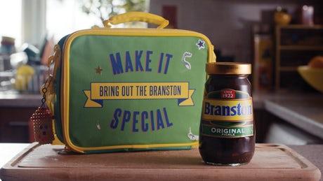branston-pickle-ad-2014-460