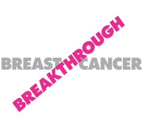 breakthrough-breast-cancer-304.png