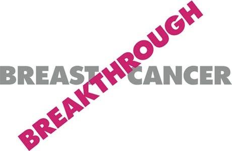 breakthrough-breast-cancer-460.jpeg