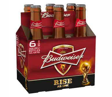 busweiser-product-2014-387