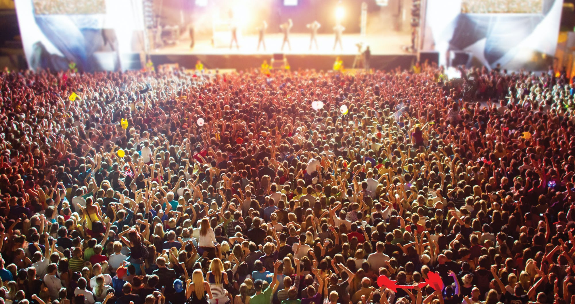 crowd-hype-2014-fullwidth