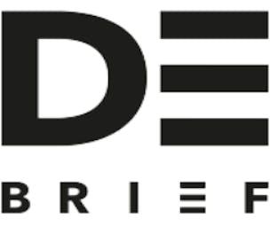debrief-2014-304