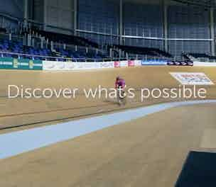 Dell Commonwealth Games 2014