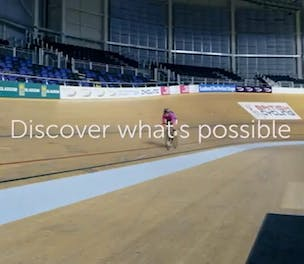 Dell looks to evoke 'emotional connection' with Glasgow 2014 push