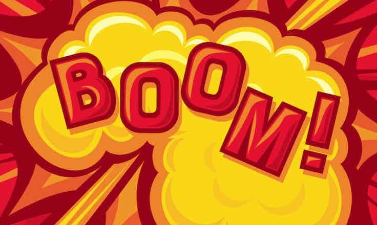 dscover-boom-fullwidth
