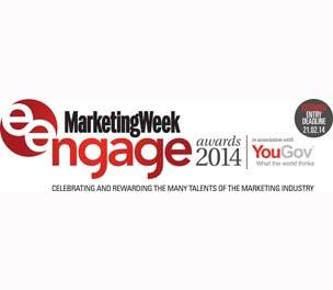 engage-awards-logo-2014-new
