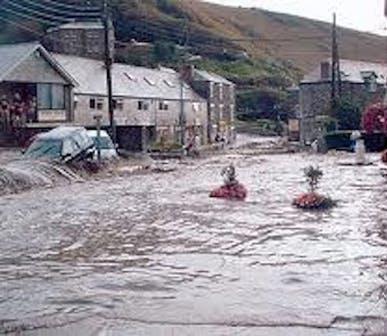 floods-2014-460