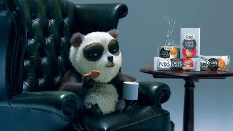 foxs-biscuits-advert-2014-460