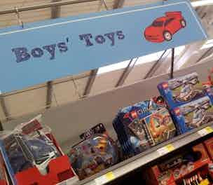 gender-toys-2014-304