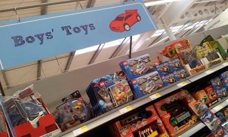 gender-toys-2014-460