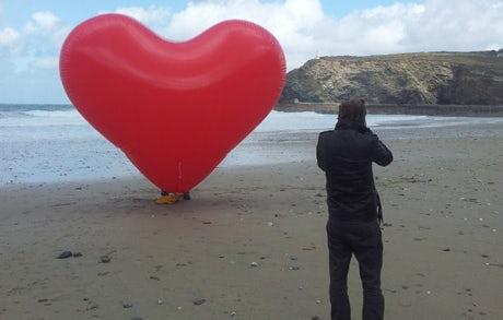 heart-bloon-2014-460