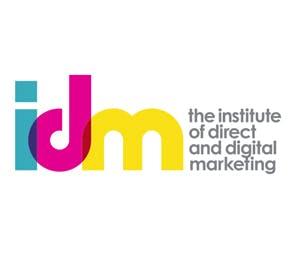 idm-logo-2014-304.