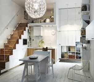ikea-kitchen-2014-304