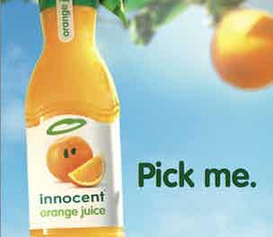 innocent-ad-2013-304
