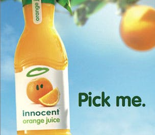 innocent-ad-2013-304