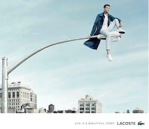 lacoste-campaign-2014-304
