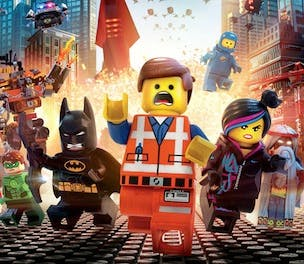 lego-movie-2014-304