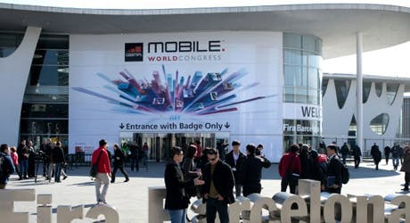 3 marketing trends to look out for at Mobile World Congress