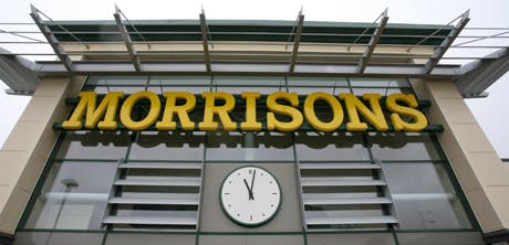 role of marketing in morrison's and As a sales & marketing coordinator working for taylor morrison you will  or  retail experience working in a customer-facing role preferred.