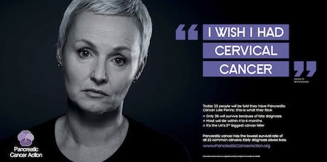 pancreatic-cancer-2014-460