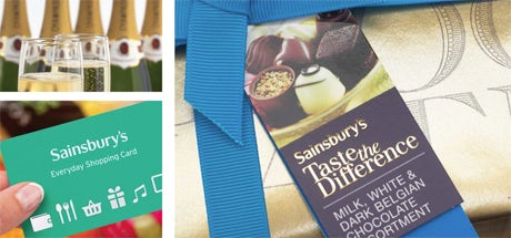 sainsburys-business-direct-pic-2014-460
