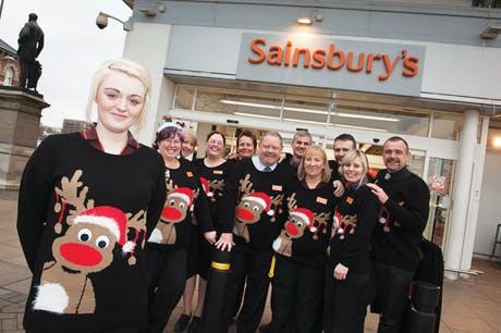 sainsburys-store-christmas-2013-460