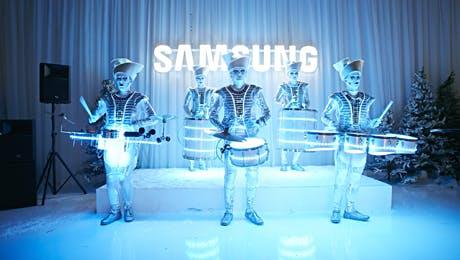 samsung-undercurrent-2014-460