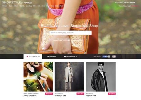 shop-style-website-2014-460