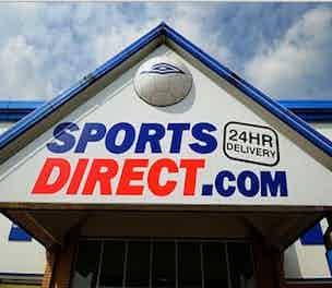 sports-direct-2014-304