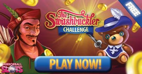 swashbuckler-game-2014-460