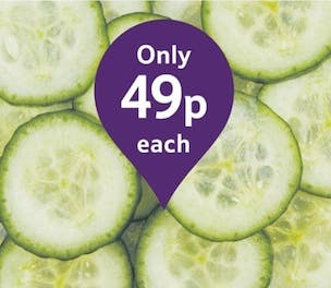 tesco-price-cucumber-2014-304