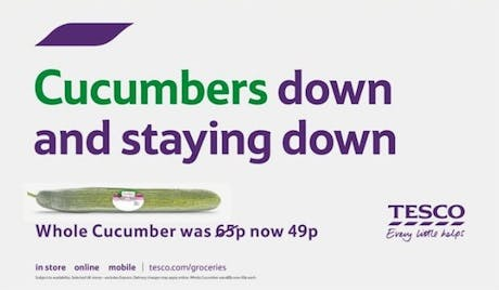 tesco-price-cucumber-2014-460