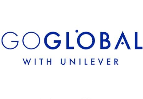 Unilever Go Global